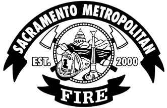 Personal Information Sacramento Metropolitan Fire District Retirement Benefit Options If this is an initial request, and not a change in a current distribution, remember to have your former employer