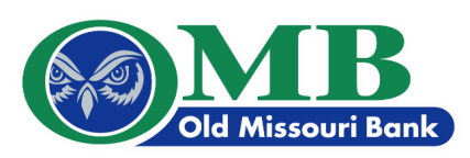 ABOUT THE ACQUISITION: Q: Why is Old Missouri Bank acquiring the Great Southern Bank branch in Buffalo? The Buffalo area is a rapidly growing segment of Old Missouri Bank s customer base.