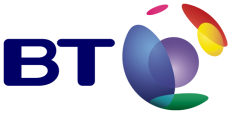 1. SERVICE DESCRIPTION Service Overview 1.1 The Service BT will provide to the Customer in the United Kingdom is a broadband access line that will provide internet connectivity to the Site.