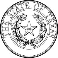 TEXAS HIGHER EDUCATION COORDINATING BOARD P.O. Box 12788 Austin, Texas 78711 Fred W. Heldenfels IV CHAIR Harold W. Hahn VICE CHAIR Dennis D. Golden, O.D. SECRETARY OF THE BOARD Ryan T.