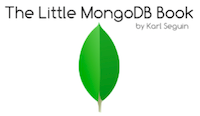 Recommended readings CPAN (http://search.cpan.org/dist/mongodb) The little MongoDB Book Karl Seguin (http://openmymind.net) MongoDB Doc Project (http://docs.mongodb.org) MongoDB, the definitive guide K.