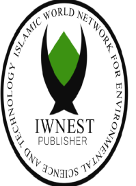 IWNEST PUBLISHER International Journal of Sport Sciences (ISSN: 2077-4532) Journal home page: http://www.iwnest.