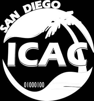 The San Diego ICAC Task Force San Diego Police Department San Diego Probation Department Carlsbad Police Department Federal Bureau of Investigation San Diego District Attorney s Office Naval Criminal