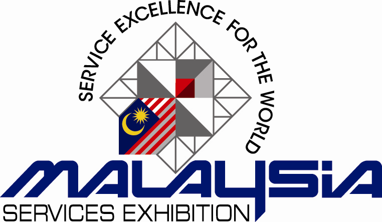 PRESS RELEASE FOR IMMEDIATE PUBLISHING Abu Dhabi is hosting Malaysia Services Exhibition 2011(MSE 2011) UAE is Malaysia s largest trading partner in West Asia HH Sheikha Lubna opens MSE 2011) Over
