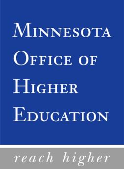 Percent of Population Age 25 and Older with Degrees EDUCATIONAL ATTAINMENT (ASSOCIATE DEGREE OR ABOVE) OF MINNESOTA S POPULATION AGE 25 AND OLDER BY RACE/ETHNICITY, 2013 100% 80% 60% 51% 40% 44% 29%