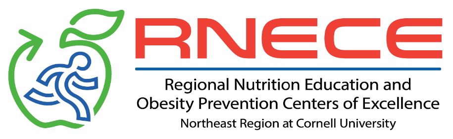 Signature Research Program Research Question Does the combination of direct nutrition education and PSE changes have greater impact on dietary intake and physical activity than either strategy alone?
