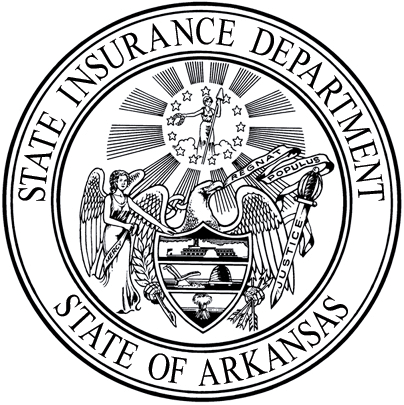 (Rev. 2/13) Producers/Agents Moving to Arkansas If you are a licensed producer in another state but you are moving to Arkansas and want to convert your license to a resident producer license in