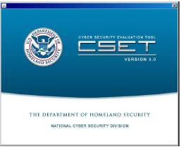 DHS-Cyber Security Strategy The future belongs to the efficient Evaluate existing system Follow AWWA Roadmap Use Dept Homeland Security CSET (Cyber Security Evaluation Tool)
