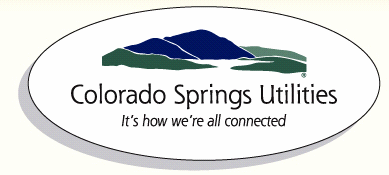 Colorado Springs Utilities- Colorado Providing security in an unsecured world at
