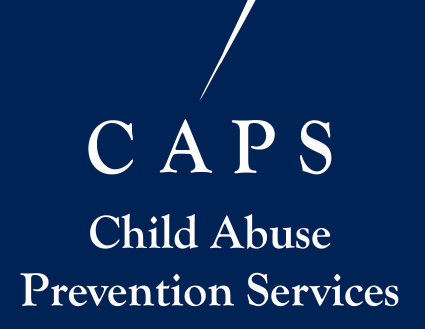 Reporting Child Abuse and Neglect: A Guide for Educators In October 2007, NYS Social Services law was amended to require all mandated reporters to report to the New York State Central Registry (SCR)