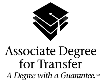 Associate in Science Degree Mathematics Student Transfer Achievement Reform (STAR) Act (SB1440) Transfer Preparation * (Major Code: 01585) Mathematics has become essential and pervasive in the