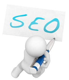 Write Compelling Content Compelling SEO content should: Be easily scan-able Utilize Bullet Points when
