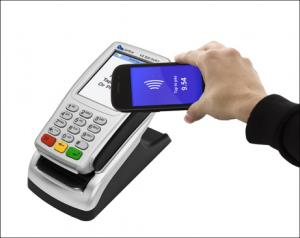 POS Considerations Supported Cardholder Verification Method (CVM) PIN Signature No Signature (such as implemented at a QSR; also
