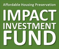 Preservation of Naturally Occurring Affordable Housing Greater Minnesota Housing Corporation Affordable Housing Preservation Impact Investment