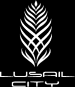Lusail City: