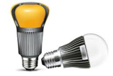 Lighting: Examples unique leading positions Global # position Global # position Global Lamps Widest portfolio of lamps NPS Best partner used & recommended by customers Global Professional