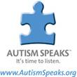 Autism Speaks The world s largest autism advocacy