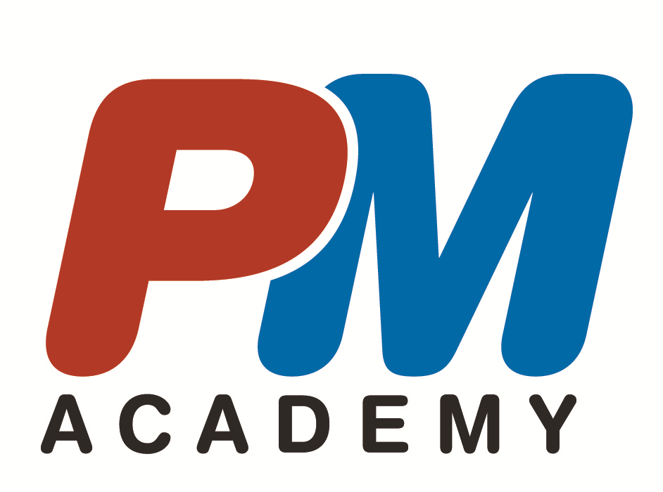 PROJECT MANAGEMENT MATURITY ASSESSMENT At PM Academy we believe that assessing the maturity of your project is the first step in improving the infrastructure surrounding project management in your