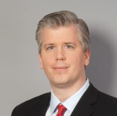 Authors William Campbell International Fixed Income Mr. Campbell joined Doubleline in 2013 as an International Fixed Income sovereign analyst.