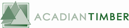 News Release Investors, analysts and other interested parties can access Acadian Timber Corp. s 2012 First Quarter Results conference call via webcast on Wednesday, May 2, 2012 at 1:00 p.m. ET at www.