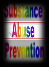 """Misuse, however, is a term used to describe the use of alcohol or drugs in a way that begins to have negative impacts on the individual or others around the individual."