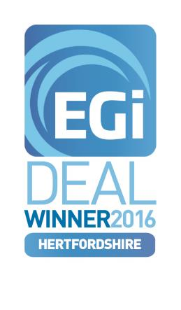 Our Achievements WINNER Retail Consultant of the Year 2015 WINNER Most Active Agent Hertfordshire