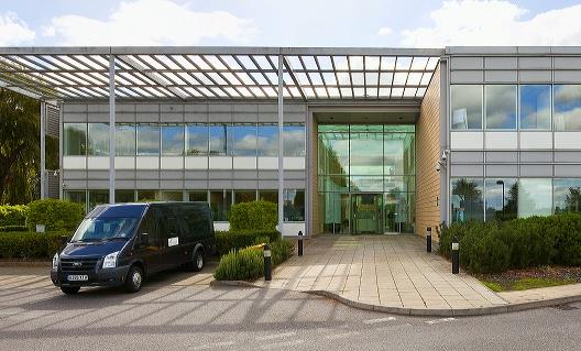 Business Space Agency Operating predominantly across the Northern Home Counties and Greater London Offices in Hemel Hempstead, Watford and Welwyn Garden City Acting for both landlords and tenants