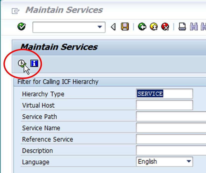 4. ERP Proxy Configuration To send messages from the ERP ABAP system to the internet, it is possible