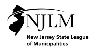 Sponsorship & Advertising Opportunities 101 st Annual League of Municipalities Conference November 14-17, 2016 Atlantic City Convention Center Atlantic City, NJ As an exhibitor you already know the