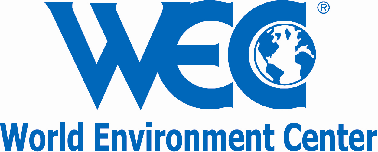 October 31st, 2011 COMPANY CAR POLICIES TO REDUCE CO 2 -EMISSIONS: A SURVEY AMONGST SELECTED WEC MEMBER COMPANIES Composed by Kristina Modée and Frank Werner, World Environment Center (WEC) Structure