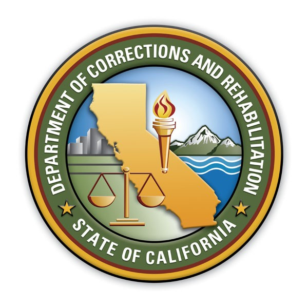 CORRECTIONS AND REHABILITATION, DEPARTMENT OF - Bulletin ID: 06302008_3 Page 3 of 6 CORRECTIONS AND REHABILITATION, DEPARTMENT OF CAREER EXECUTIVE ASSIGNMENT EXAMINATION ANNOUNCEMENT The State of