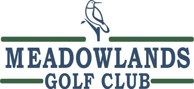 Meadowlands Golf Club At Sylvan Lake 2014