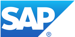 Native App Integration Oracle, SAP