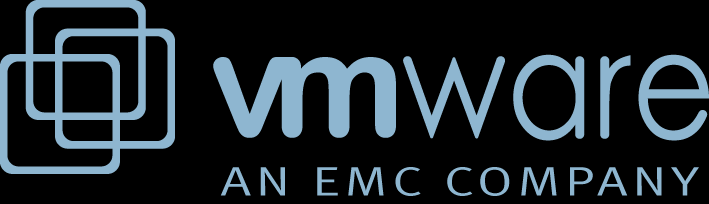 26 Why EMC for VMware Data Protection Proven, leading-edge technology for VMware infrastructure Industry Leading