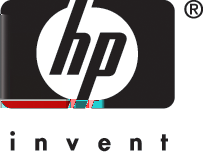 For more information To learn more about HP Serviceguard Solutions for HP-UX 11i, please visit: www.hp.