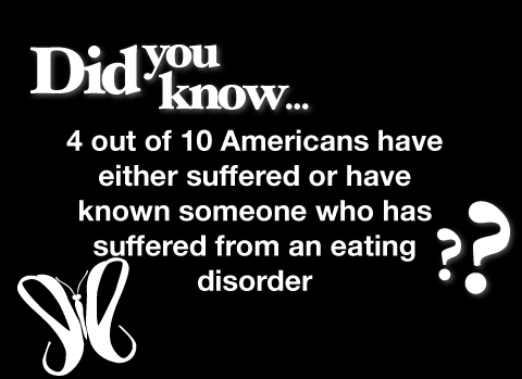 Eating Disorders Eating disorders are serious conditions that can have life threatening effects on youth.