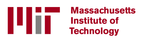 Laboratory Waste heat recovery system Massachusetts Institute of Technology Low
