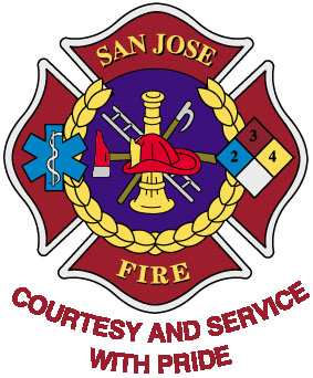Office of the Fire Marshal 1.0 PERMITS FIRE ALARM SYSTEMS PERMIT APPLICATION, PLAN SUBMITTAL, DESIGN, INSTALLATION AND INSPECTION REQUIREMENTS Effective Date: January 2014 1.
