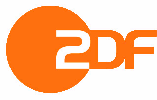 ARD and ZDF are the Public Service Broadcasters in Germany and for the digital terrestrial distribution of their programmes are extensively using the broadcasting frequencies in Bands III, IV and V.