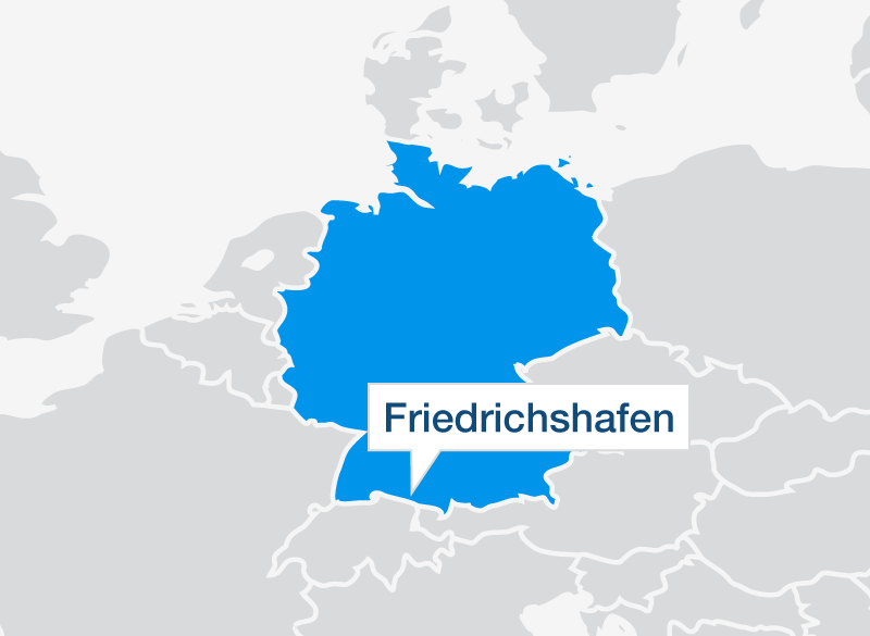 each other Integrate renewable energy and improve overall efficiency in the T-City of Friedrichshafen with the implementation of smart grid technologies Provide transparency on electricity