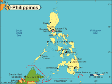 PHILIPPINES Securities restrictions typically apply; however, an exemption for employee stock plans is available.
