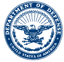 DEPARTMENT OF THE NAVY OFFICE OF THE CHIEF OF NAVAL OPERATIONS 2000 NAVY PENTAGON WASHINGTON, DC 20350-2000 OPNAVINST 5420.113 N9 OPNAV INSTRUCTION 5420.