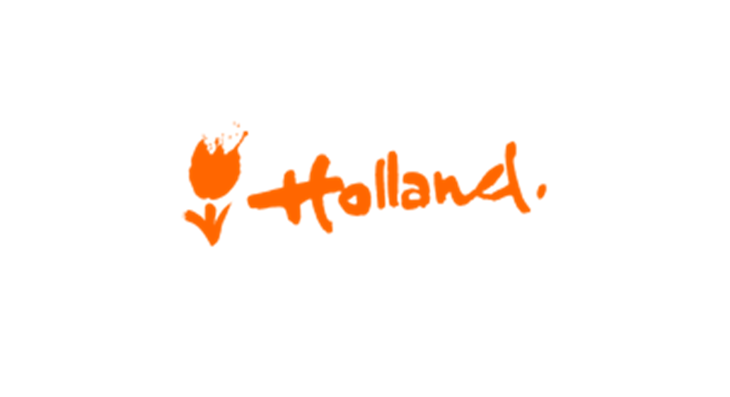Holland meets Pune Smart City Connect Monday, 09 th May 2016, Hotel Taj Vivanta, Pune Pune is the ninth-most populous city in India and the second largest in the state of Maharashtra.