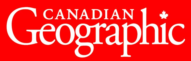 MAGAZINE Publisher s Statement Six months ended December 31, 2012 Subject to Audit Field Served: Geography of Canada in popular form.