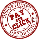 PPC Opportunity Pay Per Click Opportunity We have found 11 ads across 22 competitors bidding on Google Adwords for above keywords.