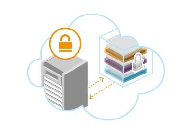 RADIUS-based Authentication using SAS-SPE and SAS- PCE For both on-premises versions, SAS can be integrated with the following solutions that serve as local RADIUS servers: Microsoft Network Policy