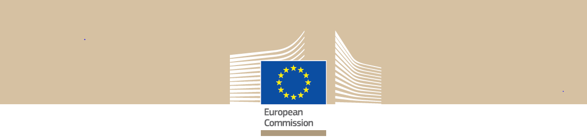 Evaluation of the European IPR Helpdesk Executive Summary An evaluation