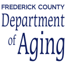 Frederick County Department of Aging Meals on Wheels and Home Delivered Meal Service Application Name Address Apt.