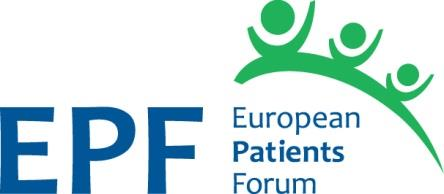 As for Medical, EPF is in favour of establishing user friendly means for reporting, and strongly encouraging direct patient and healthcare professional reporting on user errors and incidents with in