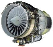 Honeywell Content For Challenger 300 Auxiliary Power Unit